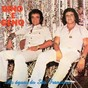 Album As aguas do sao francisco de Gino E Geno