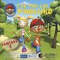 Album T' es pas cap pinocchio remixes 1 de Pinocchio