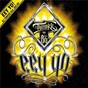Album Eey yo (eyns) de DJ Tomekk