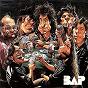 Album Pik sibbe de Bap