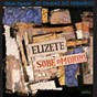 Album Elizete Sobe O Morro de Elizeth Cardoso