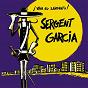 Album Viva El Sargento de Sergent Garcia