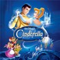 Compilation Cinderella original soundtrack (english version) avec Cinderella Chorus / Ilene Woods / Oliver Wallace / Paul J Smith / Rhoda Williams...