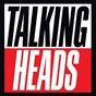 Album True stories de The Talking Heads