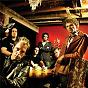 Album Feliz navidad de David Crowder