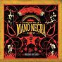 Album Best of 2005 de Mano Negra