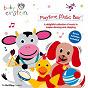 Album Baby einstein: playtime music box de The Baby Einstein Music Box Orchestra