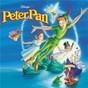 Compilation Peter pan original soundtrack (english version) avec Paul Collins / The Jud Conlon Chorus / Oliver Wallace / Tommy Luske / Bobby Driscoll...