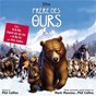 Compilation Brother bear original soundtrack (french version) avec Mark Mancina / Phil Collins / Kristel Adams / Bulgarian Women'S Choir / Francois M Pondo...