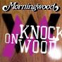 Album Knock on wood de Morningwood