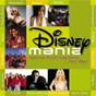 Compilation Disneymania avec Aaron Carter / Frank Churchill / Anastácia / Alan Menken / A Teens...