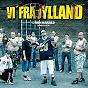Album VI' fra jylland de L:ron:harald