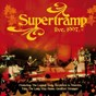 Album Live de Supertramp