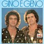 Album 4 tipos de mulher de Gino E Geno