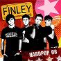 Album Hardpop 06 de Finley