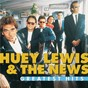 Album Greatest hits:  huey lewis and the news de Huey Lewis / The News