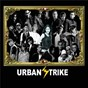 Compilation Urban strike ...with ella avec Ruffedge / Shazzy / Kru / Soul I D / Phlowtron...