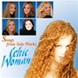 Album Songs from solo works - celtic woman de Celtic Woman