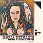 Album Recital Na Boite Barroco de Maria Bethânia