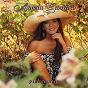 Album Piel canela de Angela Carrasco