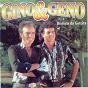 Album Historia da goteira de Gino E Geno
