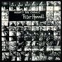 Album Nadir's Big Chance de Peter Hammill