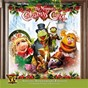 Compilation The muppets christmas carol avec The Muppets / Saul Williams / Words / Muppet Brass Buskers / Kermit the Frog...