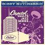 Album The capitol vaults jazz series de Bobby Hutcherson