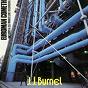 Album Euroman cometh de Jean-Jacques Burnel