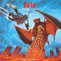 Album Bat out of hell II: back into hell... de Meat Loaf