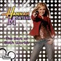 Album Best of both worlds (french version) de Hannah Montana