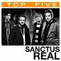 Album Top 5: Hits de Sanctus Real