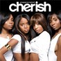 Album Unappreciated de Cherish