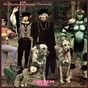 Album The doughnut in granny's greenhouse de The Bonzo Dog Doo Dah Band