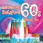 Compilation Recollecting singapore 60s - volume two avec Western Union Band / The Quests / The Surfers / Anita Sarawak / Lam Leng...