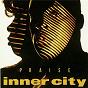 Album Praise de Inner City