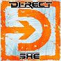 Album She de DI Rect
