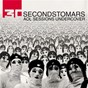 Album Aol sessions under cover de 30 Seconds To Mars