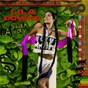 Album Shake away de Lila Downs