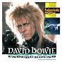 Album Underground e.p. de David Bowie