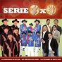 Compilation Serie 3x4 (los originales, los invasores, los traileros) avec Los Originales de San Juan / Los Traileros del Norte