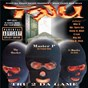Album Tru 2 da game de Master P / Tru