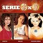 Album Serie 3x4 (soraya, millie, paulina rubio) de Soraya / Millie / Paulina Rubio