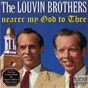 Album Nearer my god to thee de The Louvin Brothers