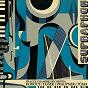 Album Kohout, du?ek, praupner, tuma de Orchestre de Chambre de Prague