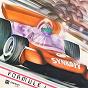 Album Formule I. de Synkopy 61