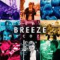 Album Breeze de Federico Mecozzi