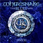 Album Steal Your Heart Away de Whitesnake