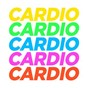 Compilation Cardio avec James Hype / That Kind / Galantis / Lizzo / Panic! At the Disco...