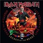 Album Sign of the Cross de Iron Maiden